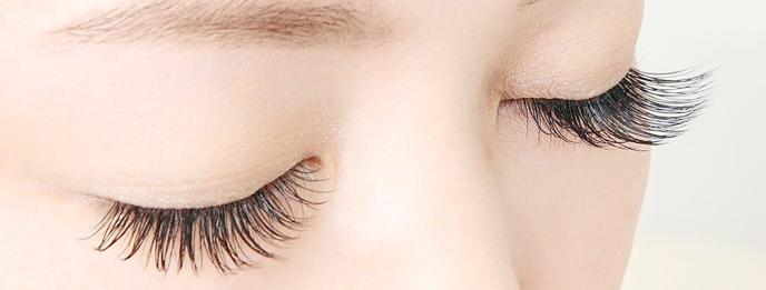 eye_top
