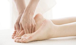 img_body_foot