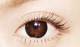 img_eye_carl