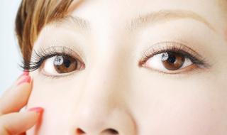 img_eye_repair