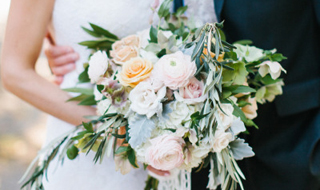 bridal_4