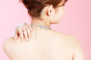 bridal_back