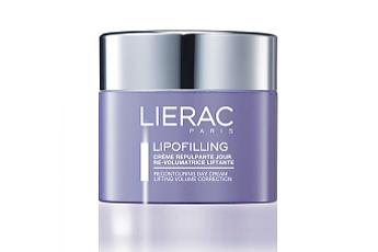 learac_lipofilling