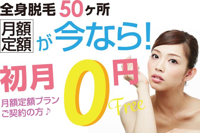 depi_teigaku_04