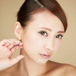 photofacial_image