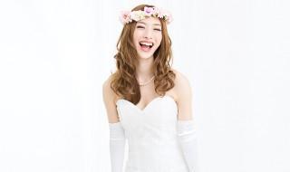 bridal_catch_1604